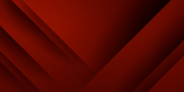 abstract metallic dark red maroon frame layout design tech innovation concept background