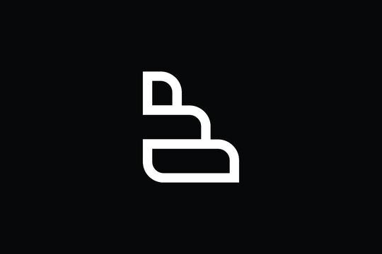 TL logo letter design on luxury background. LT logo monogram initials letter concept. TL icon logo design. LT elegant and Professional letter icon design on black background. T L LT TL