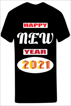 Happy new year 2021.Yhis day is celebrated by all over the world.