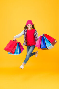 Every purchase delivered to you. Energetic child carry shopping bags. Handle paper gift carrier bags. Pack and package. Wholesale prices. Sale and discount. Shop till you drop