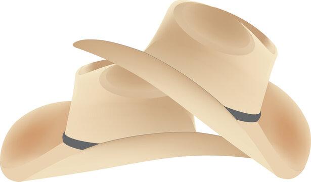 light summer straw hat headdress