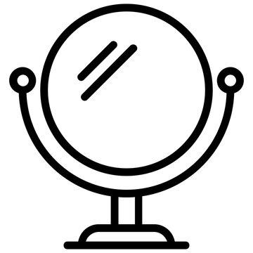Prediction globe