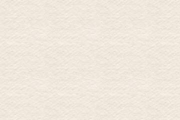 白い紙の背景テクスチャ