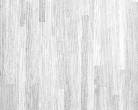 Hardwood maple basketbal