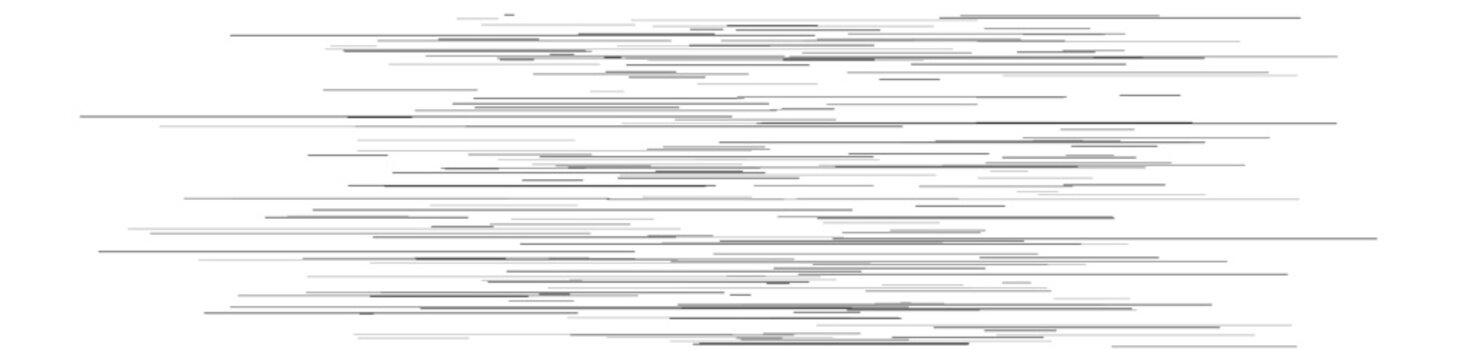 Irregular, random lines harsh texture. Abrasion, sketch, sketchy scribble lines