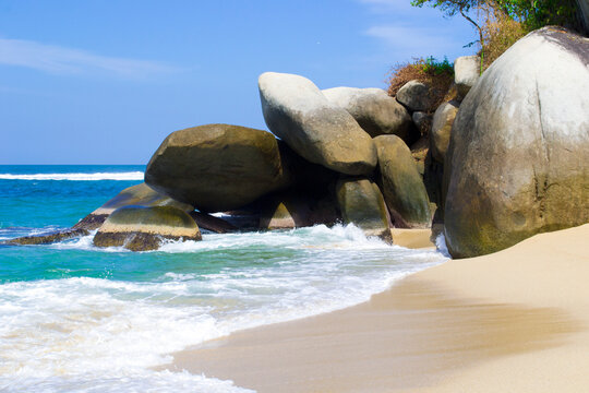 Purenudism beach