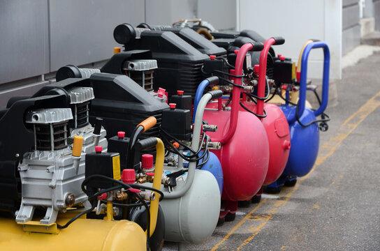 27,242 BEST Air Compressors IMAGES, STOCK PHOTOS & VECTORS | Adobe Stock