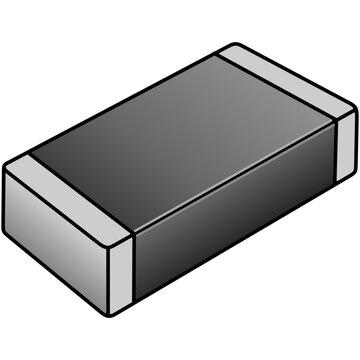 SMD Resistor