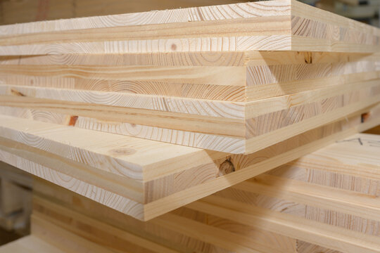 Woodworking carpenter