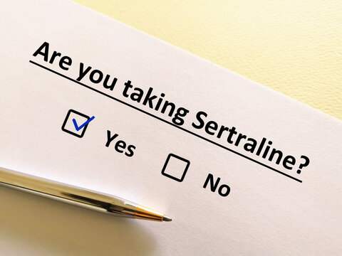 Questionnaire about psychiatry