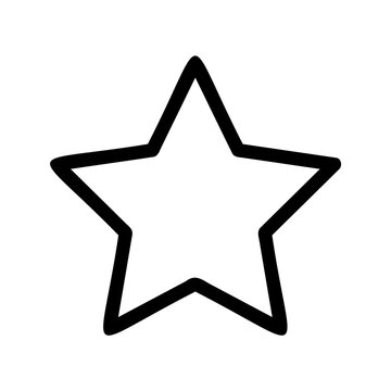star logo, black star logo, star Icon Vector, star Icon Eps10, star Icon image, star Icon, star Icon Picture, star Icon Flat, star Icon App, star Icon Web,