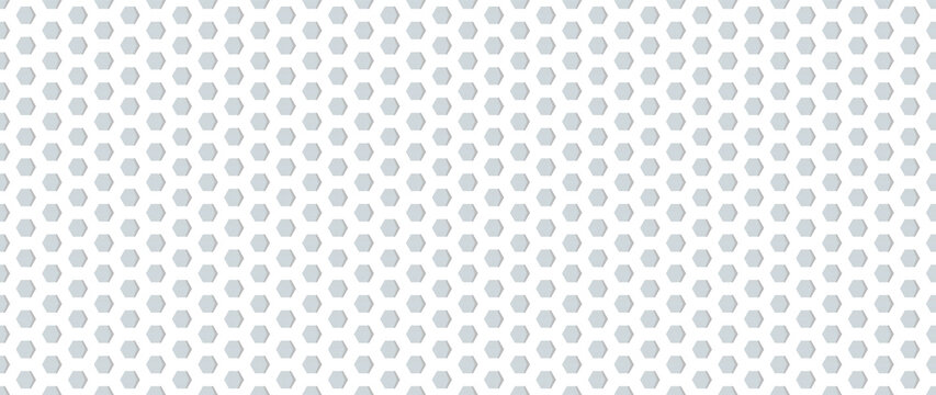 Mesh texture for jersey fabric. Seamless pattern for sportswear in football, volleyball, basketball, hockey, athletics. Abstract net background for sport. Vector mesh