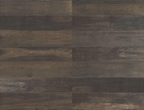 Wood texture. Oak close up texture background. Wooden floor or table with natural pattern