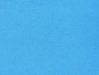 青い紙の背景用テクスチャ