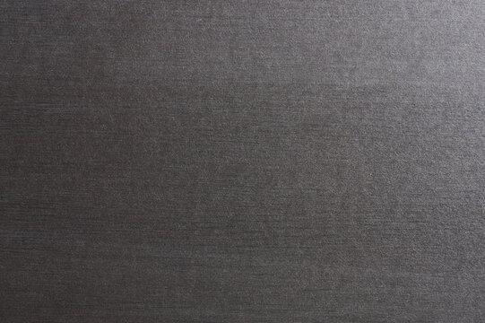 Matte wooden tetxure surface