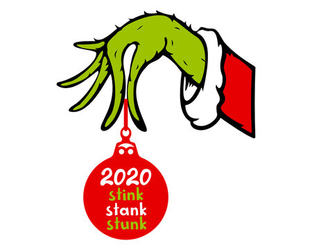 grinches svg, christmas svg, christmas png, wine grinches svg, grinch svg, funny wine svg, christmas 2020 svg, grinch hand svg, stink stank stunk, the grinch svg, grinch, 2020 svg, ornament svg