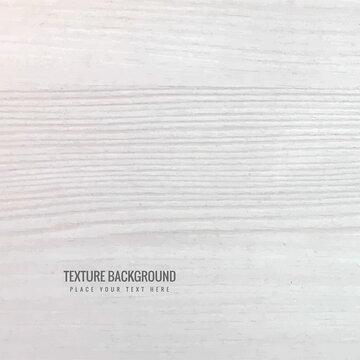 white wood background vector design illustration