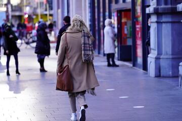 antwerp street photography Antwerpen 2020