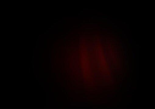 Dark Red vector modern elegant template.