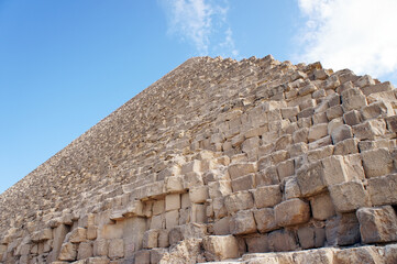 Giza plateau, Great pyramid, Sphinx, Temples of ancient Egypt, ancient Egyptian art, Ancient Egypt, ancient civilizations