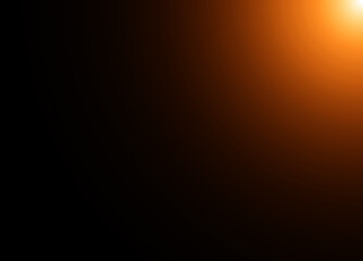 Lens Flare - fototapety na wymiar