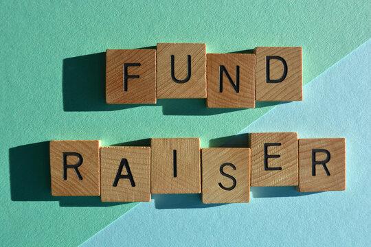 Fund Raiser