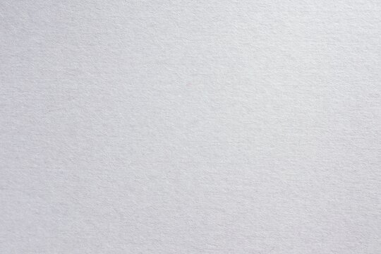 white canvas texture with space for your text or images
