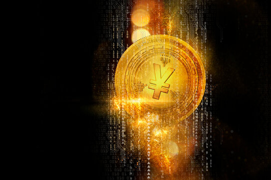 yuan digital ,cryptocurrency coins ,bit coins