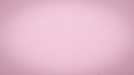 pink sheet of paper with visible texture