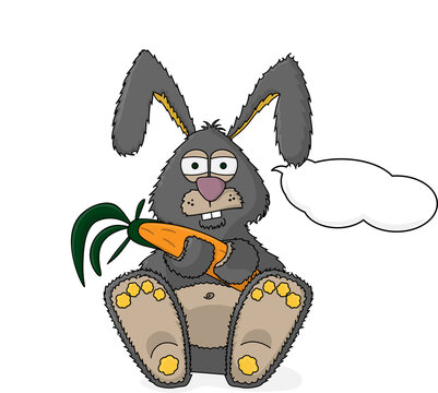 Strict Rabbit
