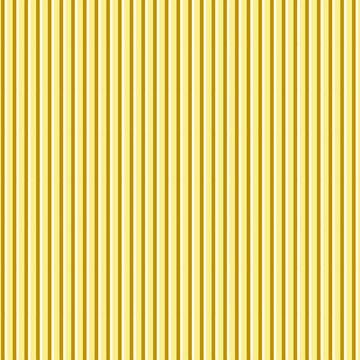 Yellow lines pattern seamless