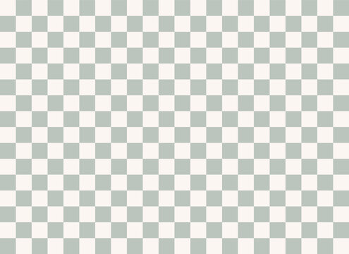 square color pattern vector template background