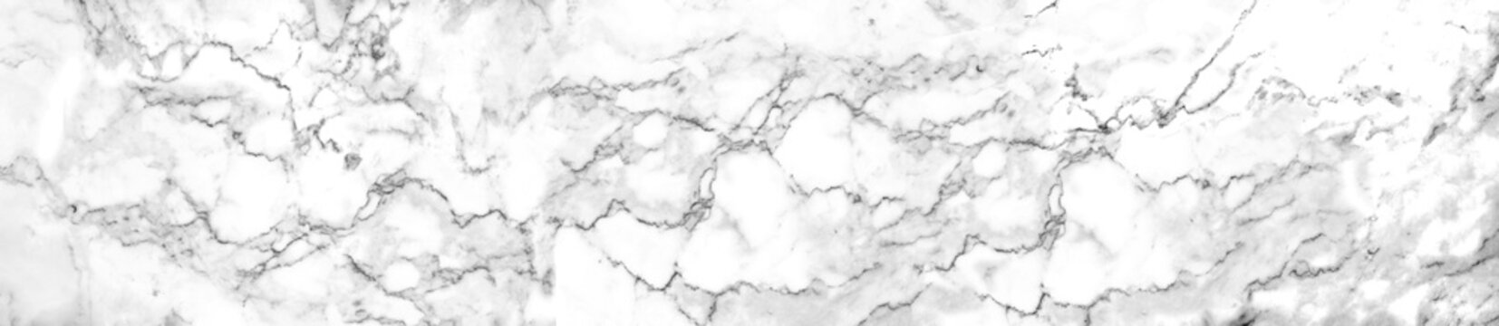 White marble texture background with high resolution, top view of natural tiles stone floor in luxury seamless glitter pattern for interior and exterior decoration.