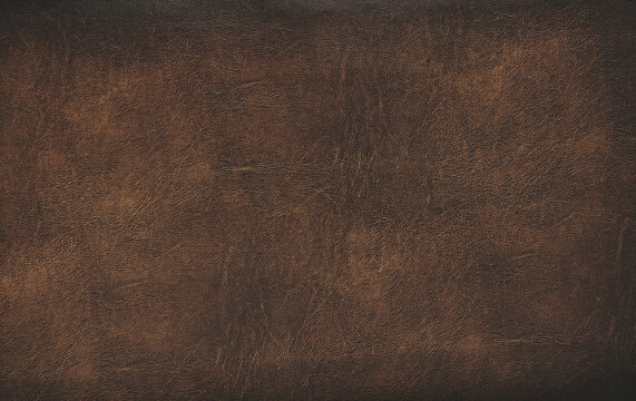 texture, brown, abstract, wood, leather, old, paper, pattern, grunge, textured, red, dark, vintage, surface, wall, background, antique, material, aged, retro