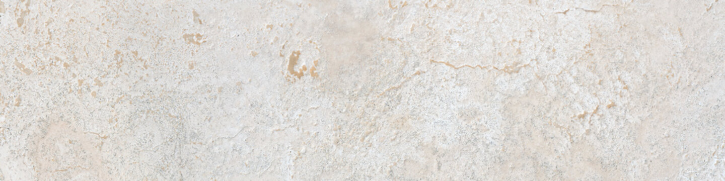Beige limestone similar to marble surface or texture background