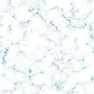 LIGHT BLUE MARBLE TEXTURE SEAMLESS