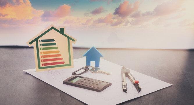 immobilier performance énergétique