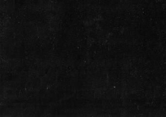 Obraz Flim Grain Black Scratch Grunge Damaged Texture Vintage Dirty Rough Overlay Layer Background  - fototapety do salonu