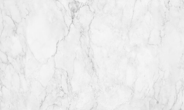 White marble texture luxury background, abstract marble texture (natural patterns) for tile design.