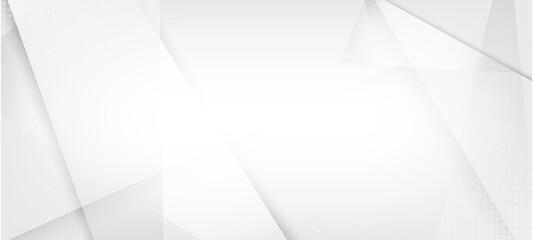 Obraz Halftone Modern Gray Vector Background. Grain Pattern. Halftone - fototapety do salonu