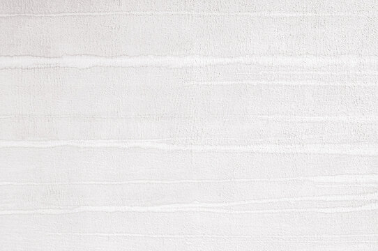Wall grunge white concrete background. Dirty white wall concrete texture and splash or abstract background. light image.