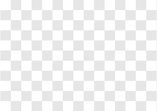 Vector checkerboard gray  square pattern wallpaper texture white background.