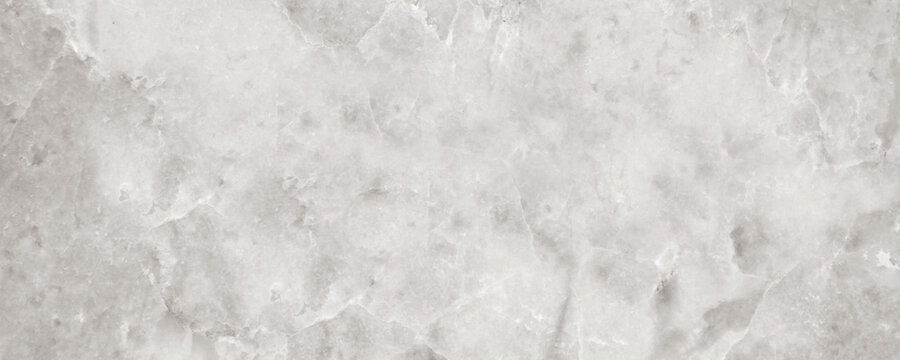 Marble texture background, white background