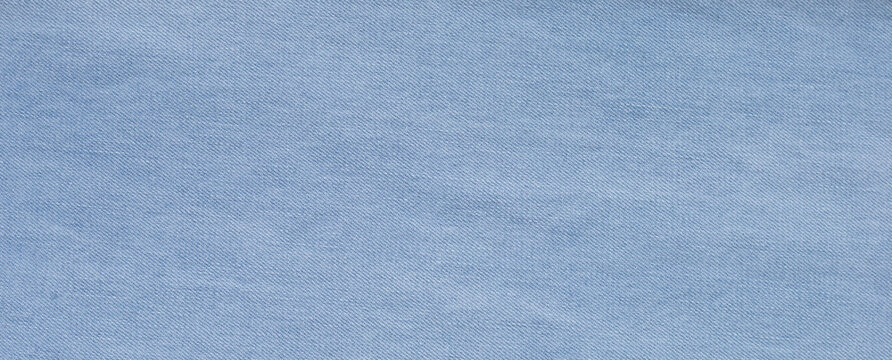 Close up jeans texture for background.