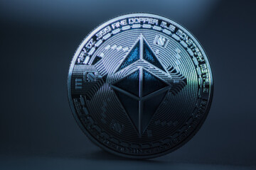 Little Known Ethereum Facts You Should Know in 2021 4