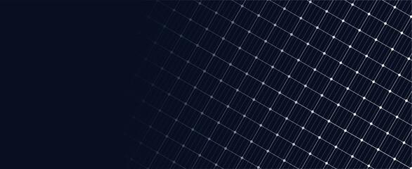Obraz solar panel background - fototapety do salonu