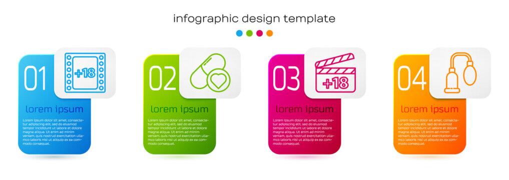 Fotos, lizenzfreie Bilder, Grafiken, Vektoren und Videos