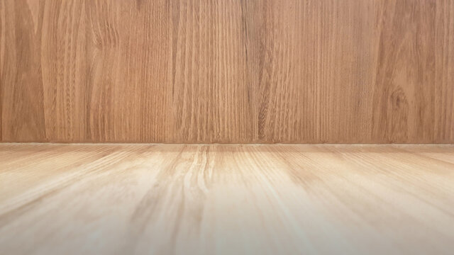 Wood texture, suitable for making product displays.