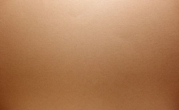 Textured brown paper or fabric background