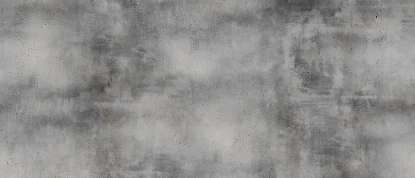 CONCRETE WALL BACKGROUND TEXTURE. Cement Texture HD